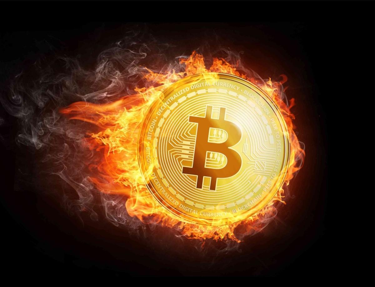 17.12.2017: Bitkoinin ən yüksək qiyməti 20.089 dollar