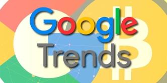 Google-trends-Bitcoin-teriaet-populiarnost