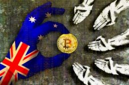 australian-company-issues-loans-backed-by-cryptocurrencies_3
