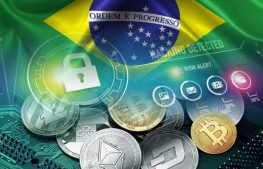 Brazil-Issues-Security-Inquiry-to-Major-Crypto-Exchanges-696x449