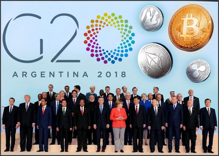 g20-2018-crypto-0316.jpg