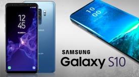 galaxy-s10-1