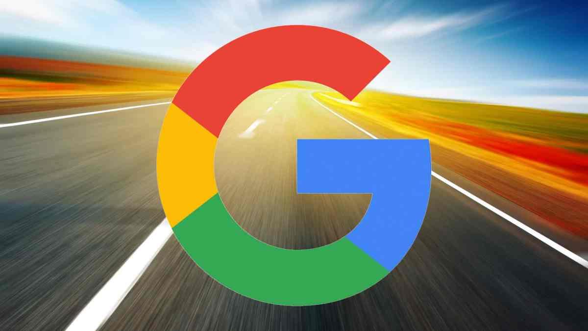 """Google-də ən çox verilən sorgu """"Bitcoin nədir?"""""""