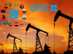 opec-organization-of-petroleum-exporting-countries-1-638