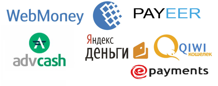 payments-sistem.png