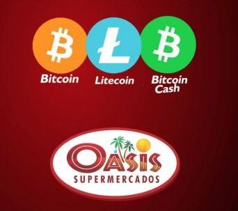 supermercado-oasis-brasil-bitcoin-342x365