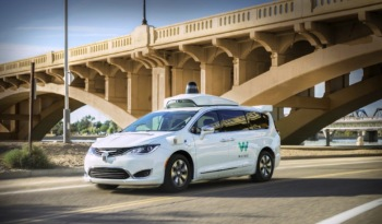 waymo-one-self-driving-taxi-service
