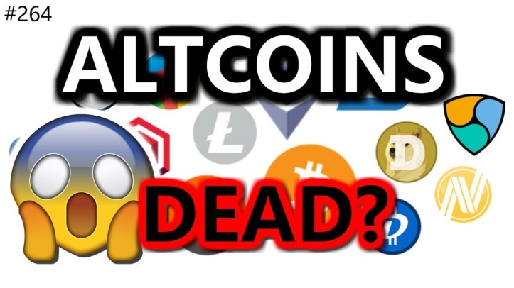 264-altcoins-failed-to-survive-2018