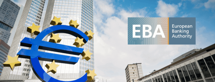eba-bank-stress-outcome