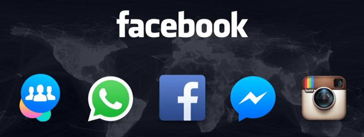f8-2015-apps-mau-100575604-orig.png