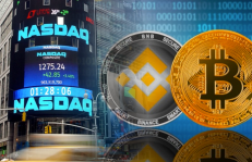 Nasdaq-Set-To-Add-Bitcoin-BTC-and-Ethereum-ETH-Indices-To-Global-Data-Service-696x449