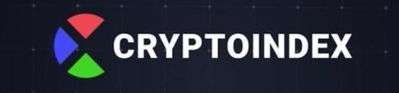 cryptoindex-ico-730x417
