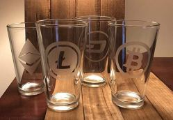 Cryptocurrency-Pint-Glass-Set-of-4