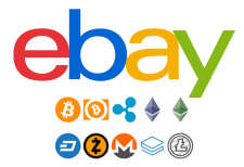 ebay-and-cryptocurrency.png