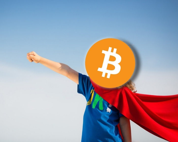 bitcoin-seems-to-grow