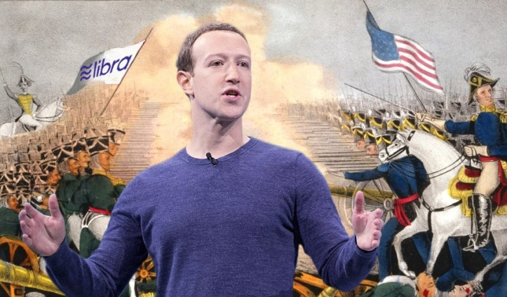 Mark-Zuckerberg-at-War-