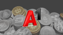 Austria's-Leading-Telecom-Company-to-accept-digital-currency