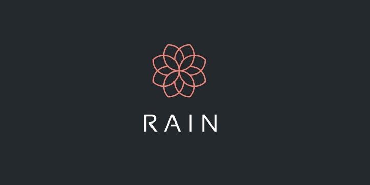 Rain-Bahrain-D