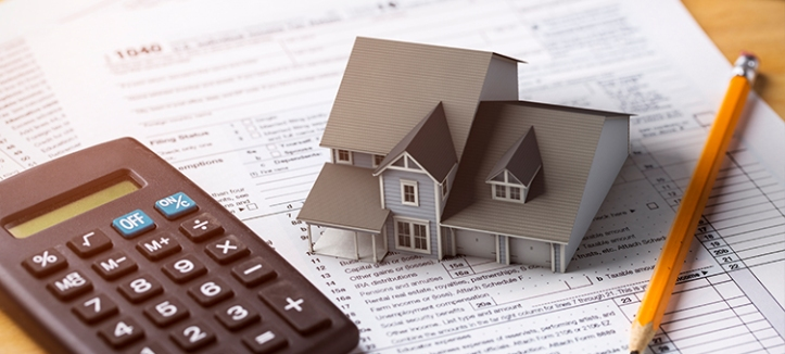types-of-mortgages-hybrid-arm-paragon-home-loans