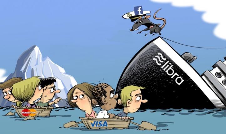 libra-visa-mastercard-1024x576.jpg