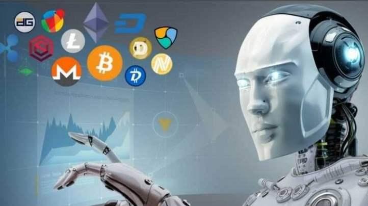 Mejores-robots-para-traiding-con-criptomonedas-e1549457710556