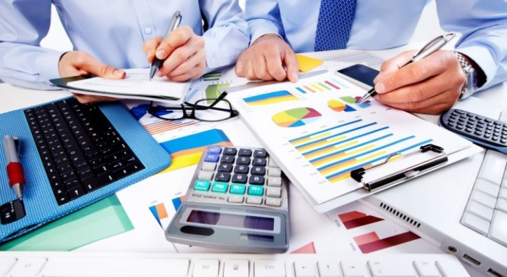 Accounting-Tools-for-Startups-750x410