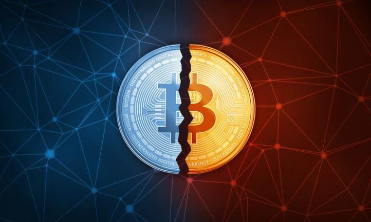 Bitcoin-halving-Main.png