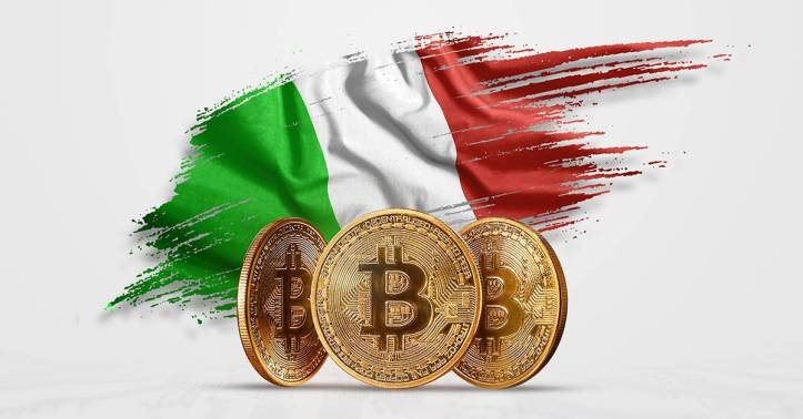 bitcoin-italy-crisis