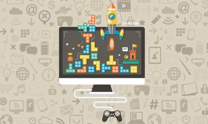 Blockchain-Bridge-Between-Videogames-And-Real-World