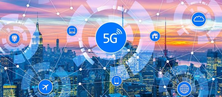 building-5g-wireless-networks.jpg