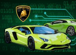 lamborghini_blockchain_car (1)