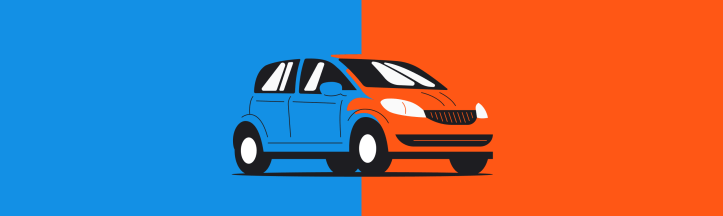 5-tips-to-switch-car-insurance