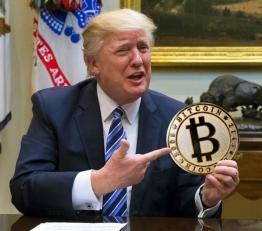 trump-bitcoin1.jpg
