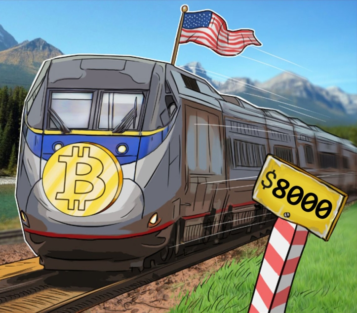 bitcoin-8000.jpg