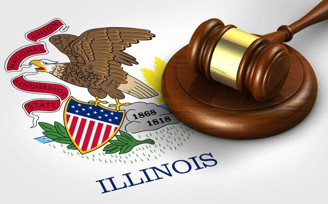 Illinois-Law-Blockchain-Contracts-BlockchainLand-1-651x405.jpg
