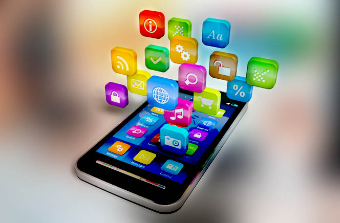 mobile-app-development-utiltiies-for-business.jpg
