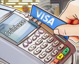 visa-worldpay-take-blame-for-duplicate-charges-on-coinbase-reverse-transactions