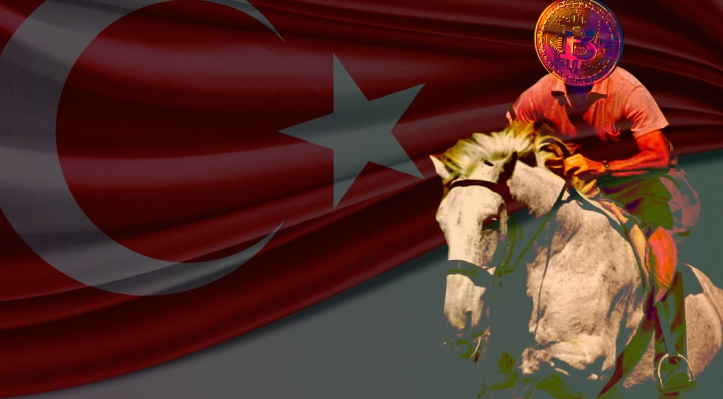 bic_turkey_btc