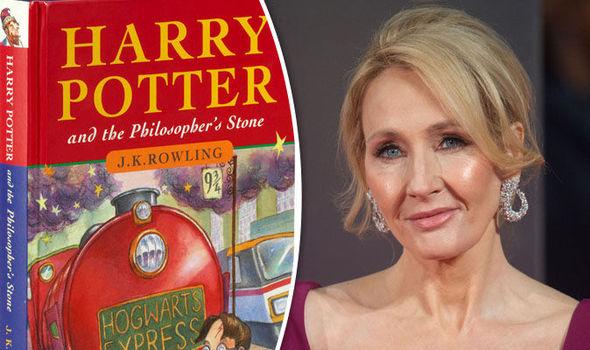 JK-Rowling-Harry-Potter-854694